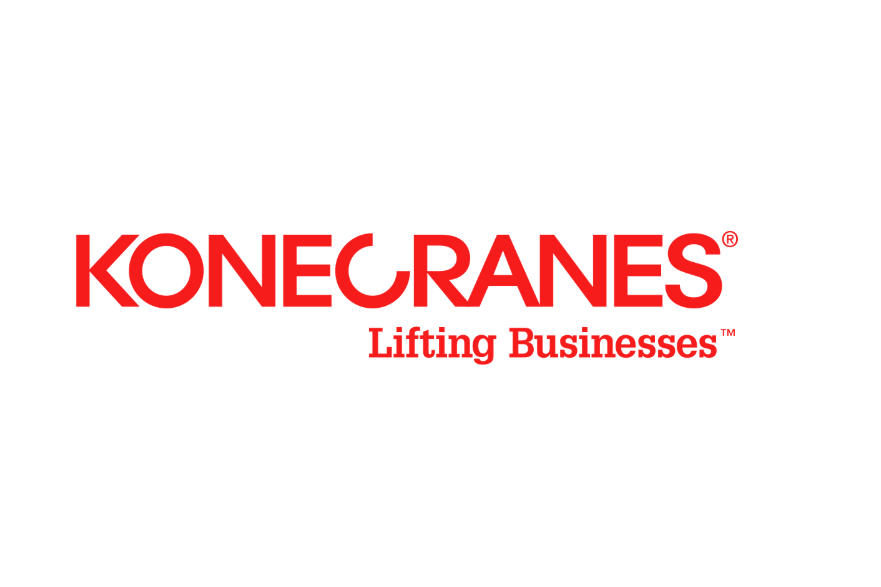 Konecranes Launches New Generation Of Energy-efficient Mobile Harbor Cranes As Global Trade Accelerates