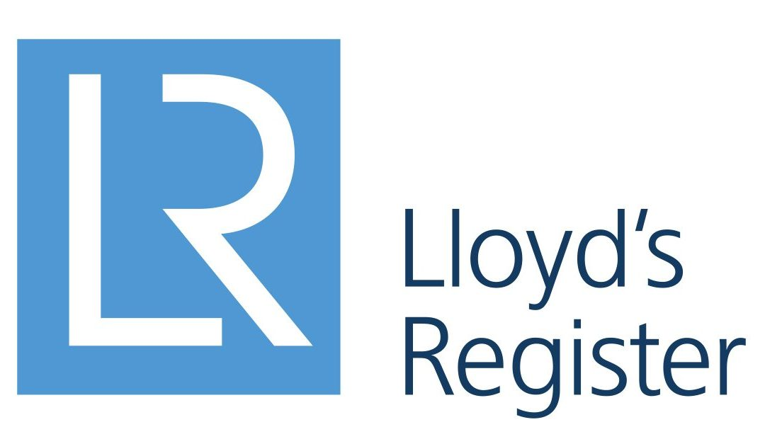 LR To Focus Growth On Maritime Industry With Expanded Role And Service Offering