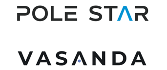 Pole Star Acquires Start-up Vasanda To Strengthen Sustainability Offering