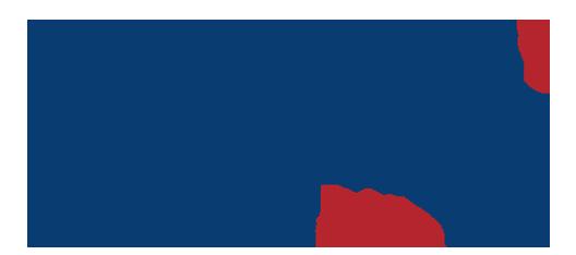 GMS Week 27 – DOUBLE TROUBLE!