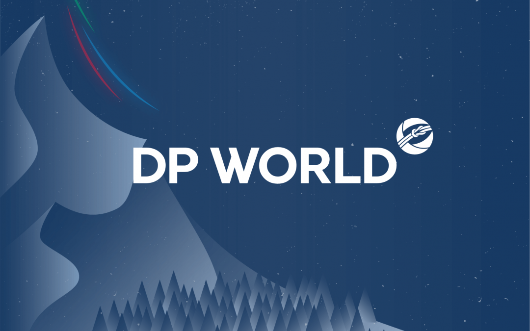 DP World Acquiring Syncreon In $1.2bn Deal