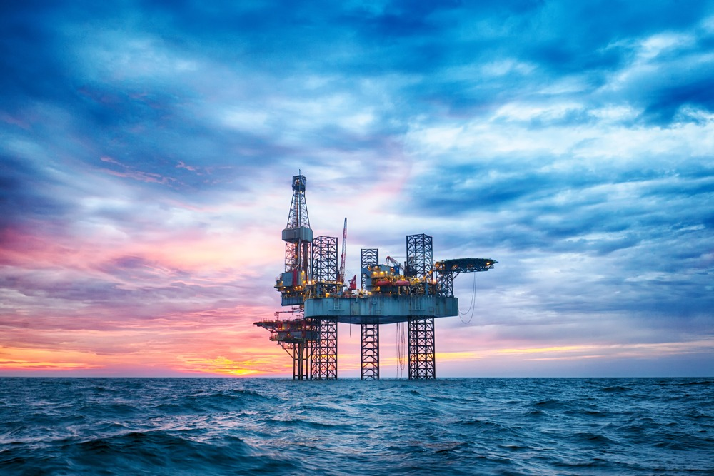 Oilfield Service Sector Needs Consolidation To Survive MSI Warns