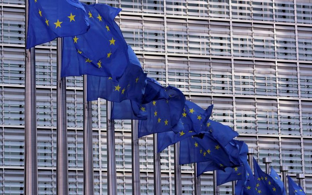 EU Emissions Trading For Shipping Highlights Europe And Global Shipowner Divide