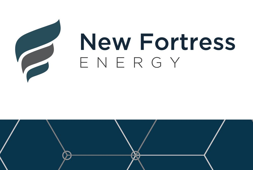 New Fortress Begins Commercial Operations At LNG Receiving Terminal In Mexico