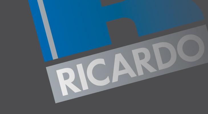 Ricardo Joins Waterborne Technology Platform As Part Of Its Net-Zero Drive