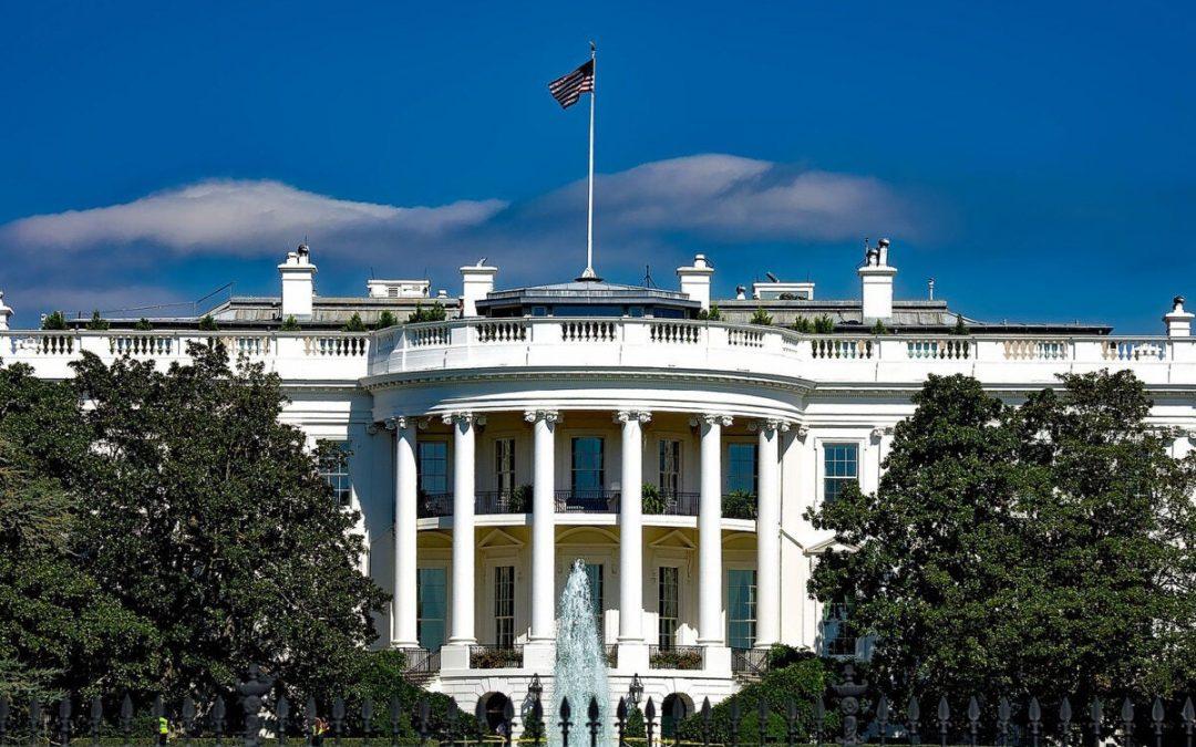 Biden Administration Targets Lines Over Detention And Demurrage