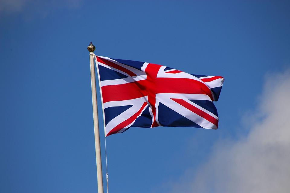 UK Parliament Puts A Spotlight On Shipping Emissions