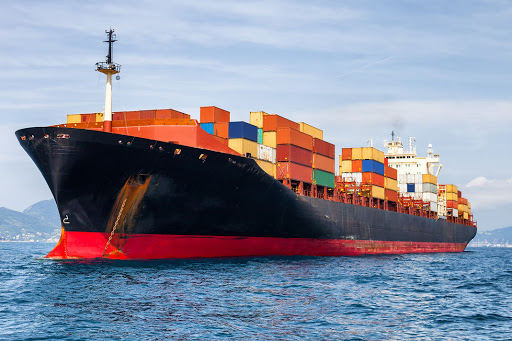 CONTAINER PREMIUMS: Trans-Pacific Rates Consolidate After July Increases