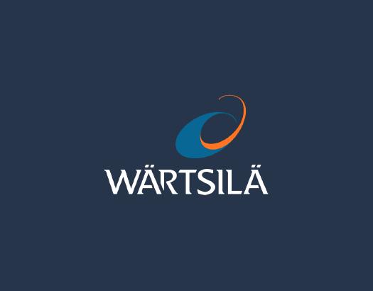 Wärtsilä's Half Year Report: Strong Cash Flow, But Business Still Hampered By Covid-19