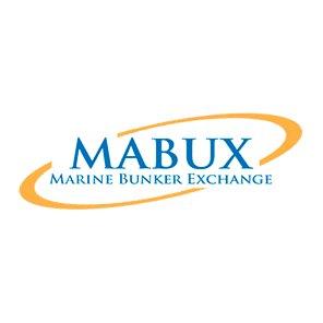 MABUX: Bunker Prices Trending Upwards