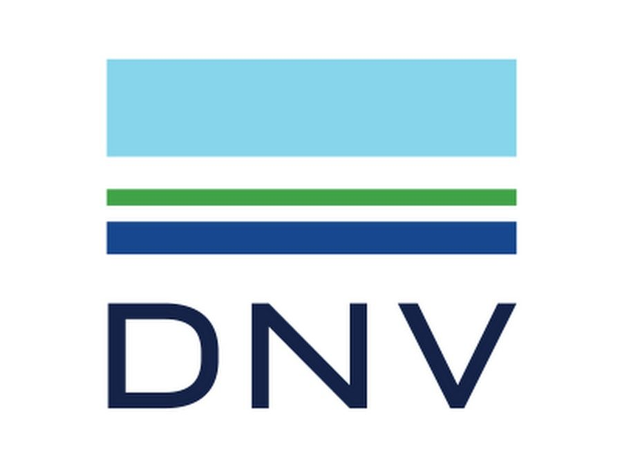 DNV And Nakilat JDP Works To Improve Vessel Software Reliability And Quality