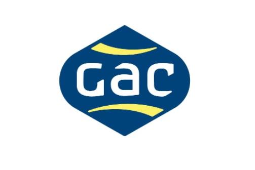 GAC Signs Up To Eyesea Ocean Health Initiative