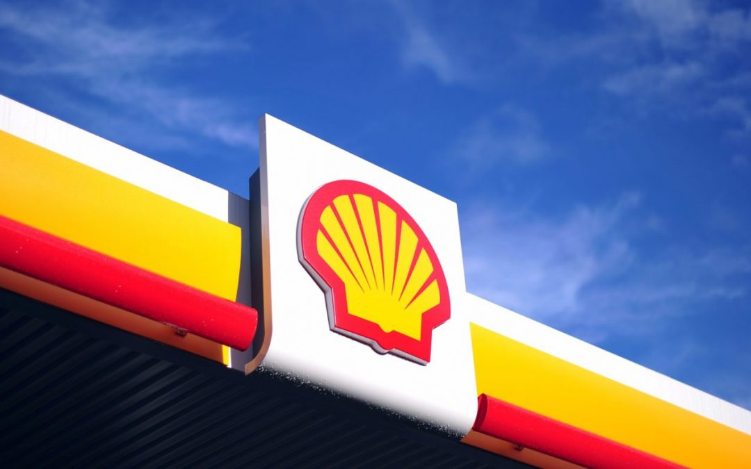Shell And Baker Hughes To Deliver Smart Oil Condition Monitoring And Equipment Health Service