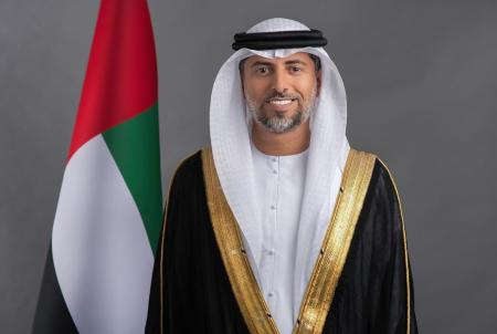 UAE Launches Initiative To Protect Seafarers' Rights And Welfare