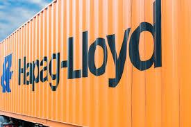 Hapag-Lloyd Opens New Office In Senegal