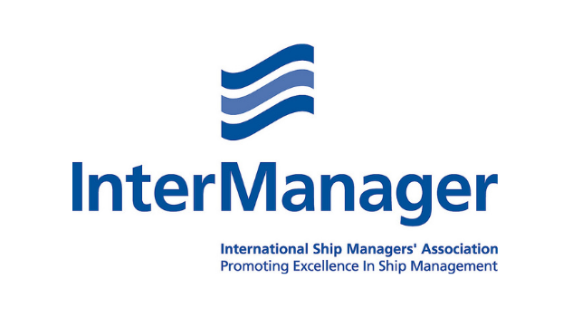 InterManager Members Double Onboard Oxygen Provision After Life-Threatening Incidents