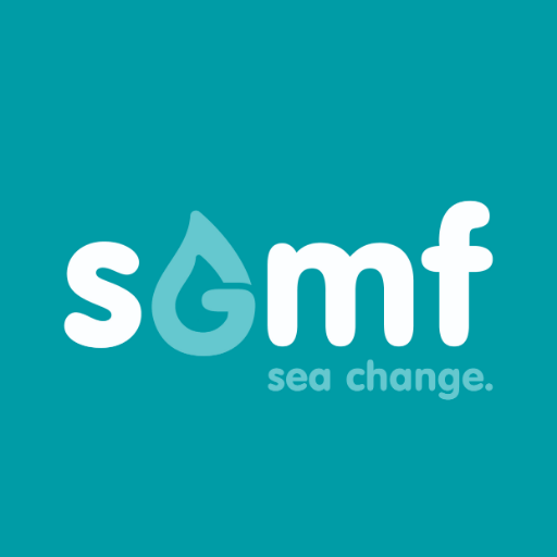 SGMF Supports Growth Of Gas As Marine Fuel In Asia With First Regional Committee