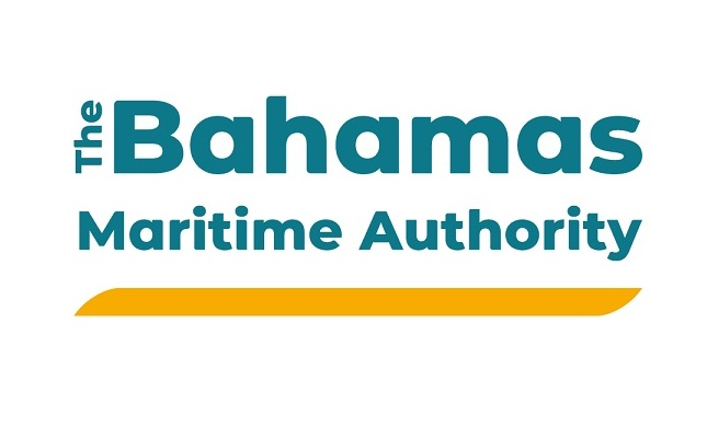 The Bahamas Continues To Be At The Forefront Of Safety Initiatives In The Offshore Sector