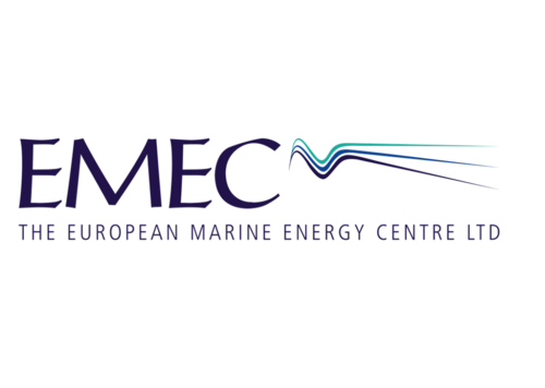 EMEC To Explore Green Solutions For Ferries And Ports