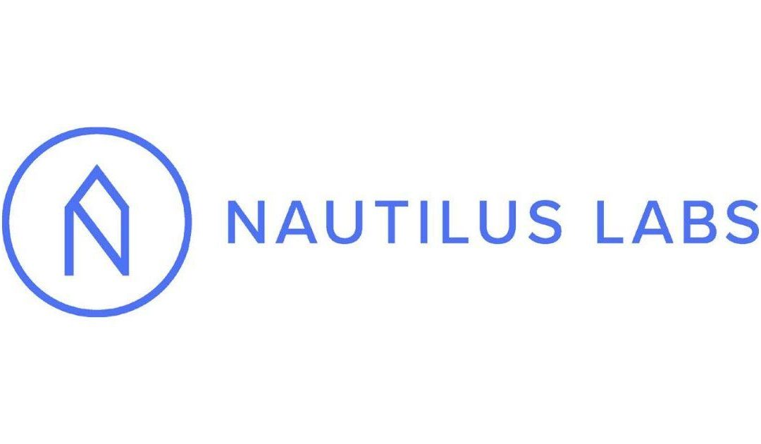Nautilus Labs Expands Partnership With TotalEnergies To Reduce Emissions And Maximize Efficiency Of Chartered LNG Fleet