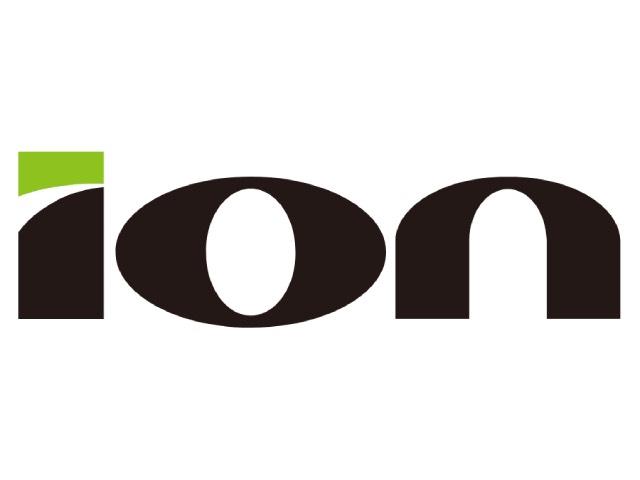 ION Receives Grant To Support UK Net Zero Target Through Port Decarbonization