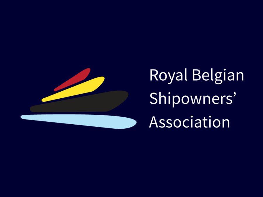 Belgian Shipping Applauds The First European Maritime Transport Environmental Report