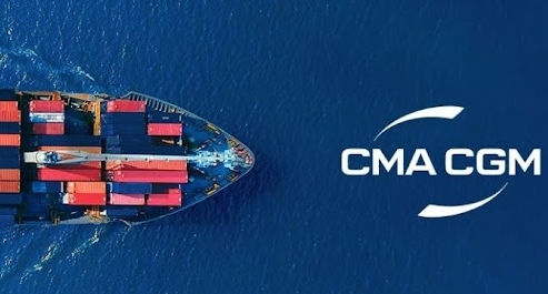 CMA CGM Introduces NETWORKING Services, The Industry's First Business Matchmaking Marketplace