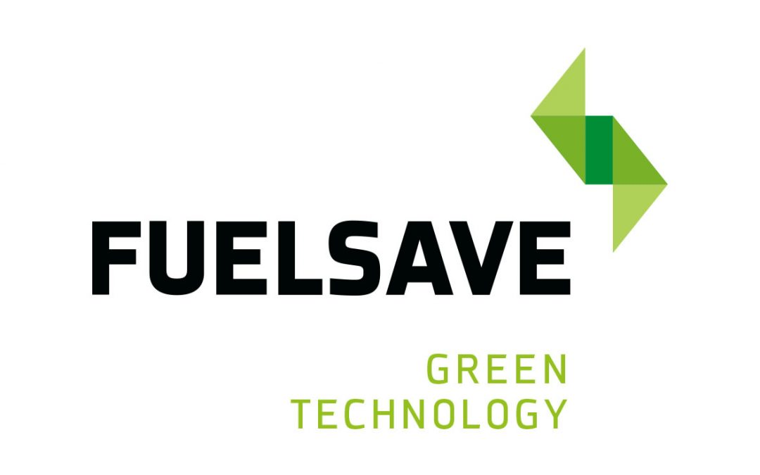 FUELSAVE Secures €3.4M To Accelerate Deployment Of Novel Emissions Reduction Technology For Shipping
