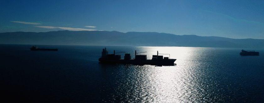 Wilhelmsen Ship Management Relocates Joint Venture To Athens