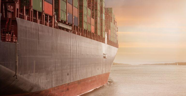 Hanjin Heavy Industries Returns With $270m Boxship Order