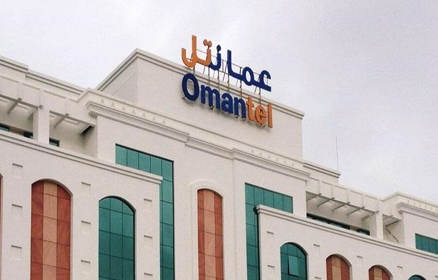 Omantel Along With Hutchison Ports Sohar And Huawei Completes The First 5G Smart Port PoC In Middle East