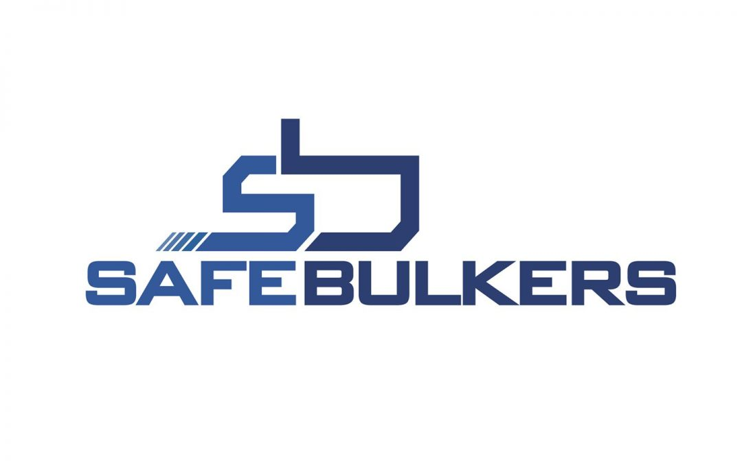 Safe Bulkers, Inc. Enters Into First Sustainability-Linked Credit Facility Of $60 Million To Refinance Existing Loan Facilities