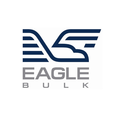 Eagle Bulk Shipping Inc. Announces Dividend Policy, Share Repurchase Program And A USD 400 million Refinancing
