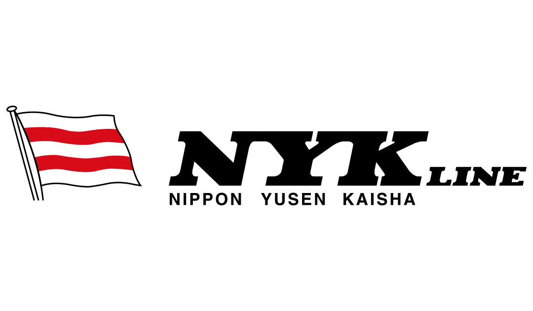 NYK Commits To Net-Zero GHG Emissions By 2050